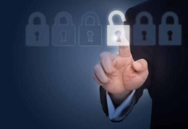 agencia ley de proteccion de datos