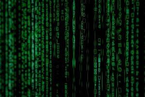 brechas de datos