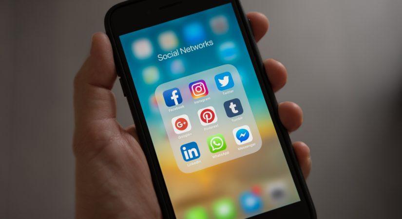 RGPD y Redes Sociales